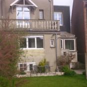Vente maison / villa Lambres-Lez-Douai