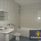 Vente appartement St brieuc 127200€ - Photo 6