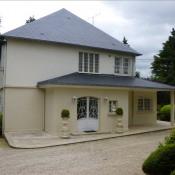 Vente de prestige maison / villa Soissons 580000€ - Photo 1