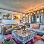 Vente appartement Maisons Laffitte