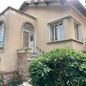 Sale house / villa Clermont L Herault