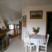 Sale apartment La ferte sous jouarre 220000€ - Picture 2