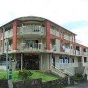 Vente appartement La Montagne
