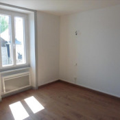 Sale apartment Dinan 135 000€ - Picture 3