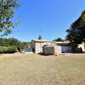 Vente maison / villa La Begude de Mazenc