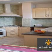 Vente appartement Lourdes 89990€ - Photo 3
