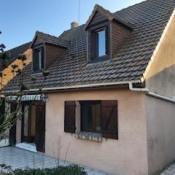 Vente maison / villa Porte Tourville la Riviere