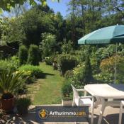 Vente maison / villa Belley 225000€ - Photo 1