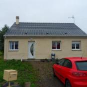 Vente maison / villa Marcq en Ostrevent