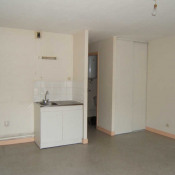 Location appartement St Claude