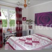 Sale house / villa Valmont 214000€ - Picture 5