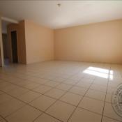 Sale apartment Auneau 192000€ - Picture 2