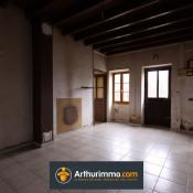 Vente maison / villa Le bouchage 89000€ - Photo 4