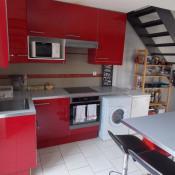 Location appartement Belloy En France