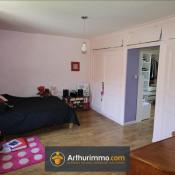 Vente maison / villa Belley 294975€ - Photo 6