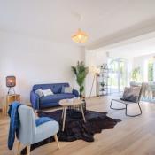 Vente maison / villa St Amand Les Eaux