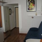 Vente appartement Nice 150000€ - Photo 4
