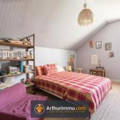 Vente maison / villa Belley 260000€ - Photo 6