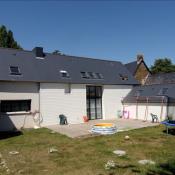 Vente maison / villa Chateaubourg