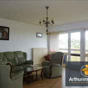Vente appartement St brieuc 132 500€ - Photo 2