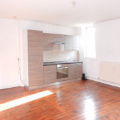 Vente appartement St Laurent Blangy