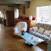Vente maison / villa Houplin Ancoisne