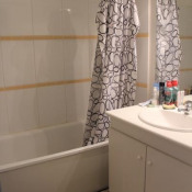 Investment property apartment Lisses 136900€ - Picture 5