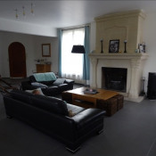 Vente de prestige maison / villa Soissons 540000€ - Photo 4