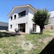Vente de prestige maison / villa Le Bouscat