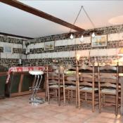 Sale house / villa Valmont 187600€ - Picture 3
