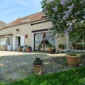 Vente maison / villa Dourdan 5 Min