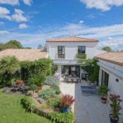 Vente de prestige maison / villa Saujon