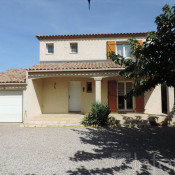 Sale house / villa Paulhan
