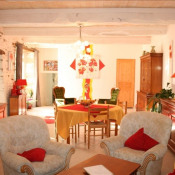 Vente de prestige maison / villa Josselin 676000€ - Photo 8