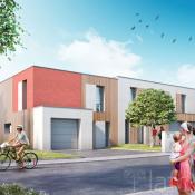 Vente maison / villa Templeuve En Pevele