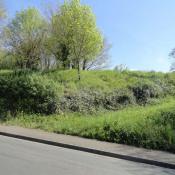 Sale site Fontenay-le-comte 108000€ - Picture 3