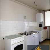 Vente appartement St brieuc 127200€ - Photo 4