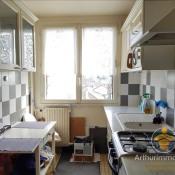 Sale apartment Drancy 178000€ - Picture 3