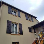 Vente maison / villa Sarcelles 355000€ - Photo 2