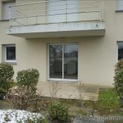 Vente appartement Aunay sur odon 53000€ - Photo 1