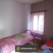 Vente maison / villa Amberieu en bugey 55000€ - Photo 5