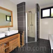 Sale house / villa Bellegarde poussieu 478000€ - Picture 4