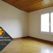 Sale house / villa Aigrefeuille d aunis 124800€ - Picture 6