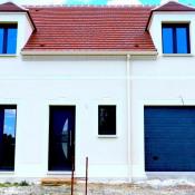 Vente maison / villa Jaux