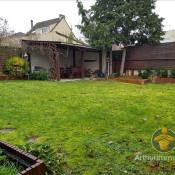 Vente maison / villa Sarcelles 355000€ - Photo 8