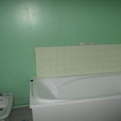 Sale apartment Soissons 43240€ - Picture 3