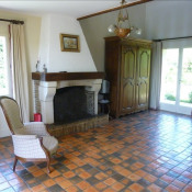 Vente maison / villa Soissons 210 800€ - Photo 4