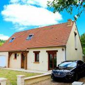 Vente maison / villa St Sauveur