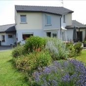 Vente maison / villa Arleux En Gohelle
