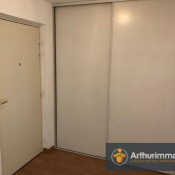 Vente appartement Colmar 209 000€ - Photo 8